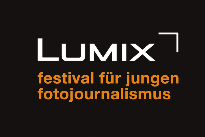 """6. LUMIX Festival für jungen Fotojournalismus startet am 20 Juni 2018 / Weiterer Text über ots und www.presseportal.de/nr/14151 / Die Verwendung dieses Bildes ist für redaktionelle Zwecke honorarfrei. Veröffentlichung bitte unter Quellenangabe: """"obs/Panasonic Deutschland/LUMIX Festival"""""""