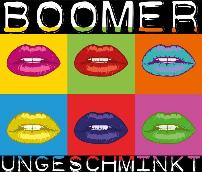 200717_Logo_Keyvisual_Boomer ungeschminkt.jpg