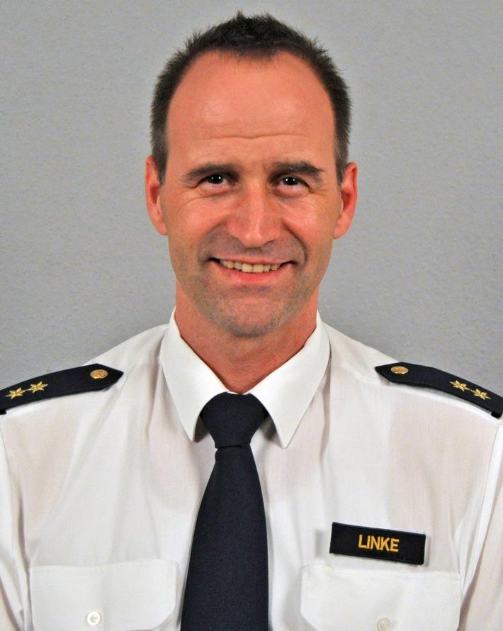 Polizei Höchst Odenwald
