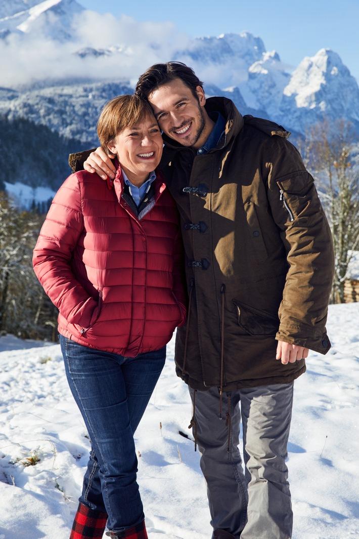 ▷ Olympische Winterspiele 2018 in PyeongChang: Felix Neureuther ist ...