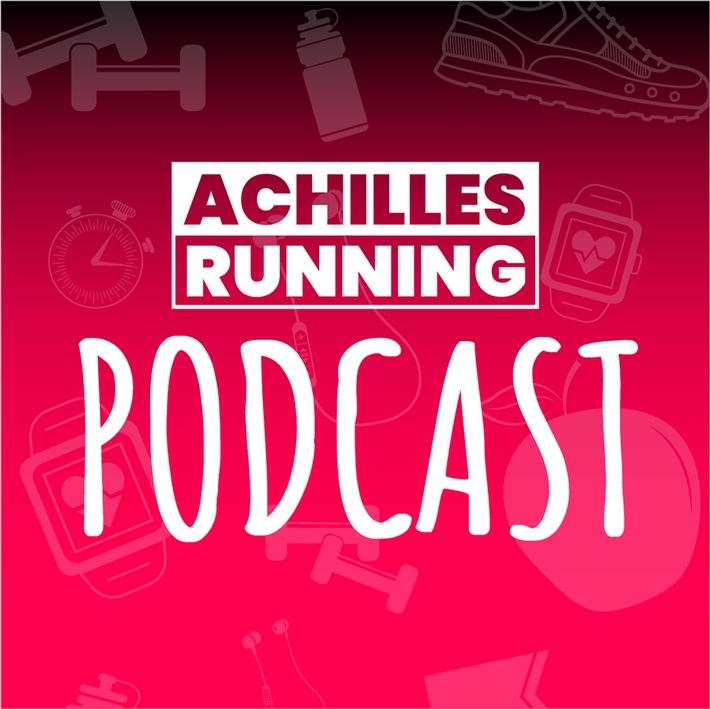 ACHILLES RUNNING Podcast.jpg