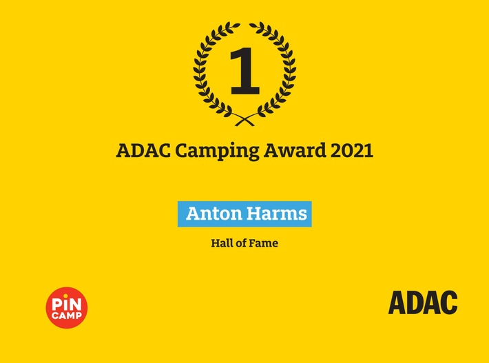 ADAC_Camping_Award_2021_Hall-of-Fame_Anton_Harms_.jpg