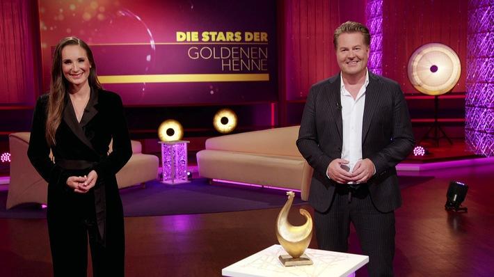 1_Die_Stars_der_goldenen_Henne.jpg