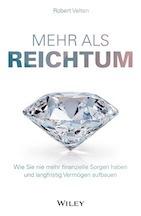 """Velten, """"Mehr als Reichtum"""""""