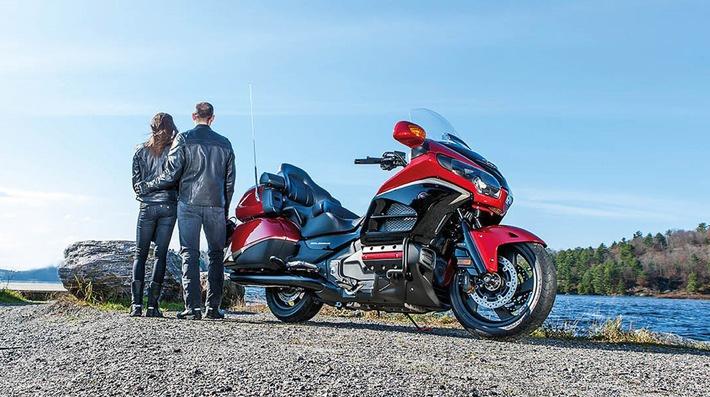 Astuces pour une ouverture de saison moto optimale