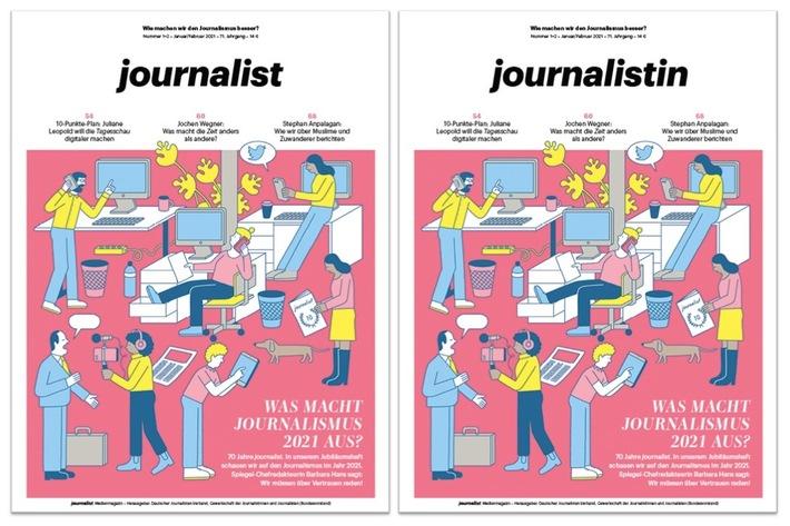 journalist_cover_0121.jpg