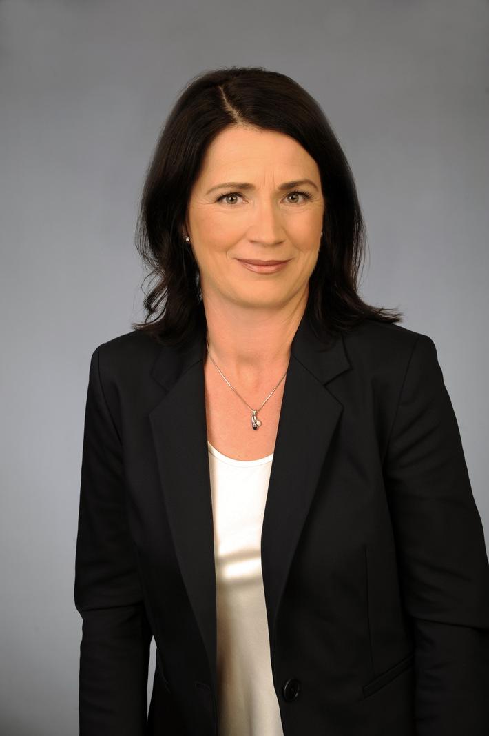 Christiane Giesen.jpg