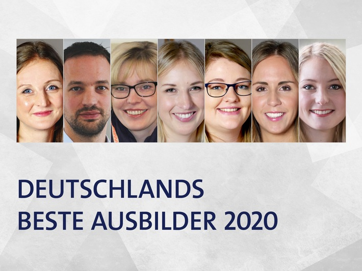 GLS gehört zu Deutschlands besten Ausbildern.jpg