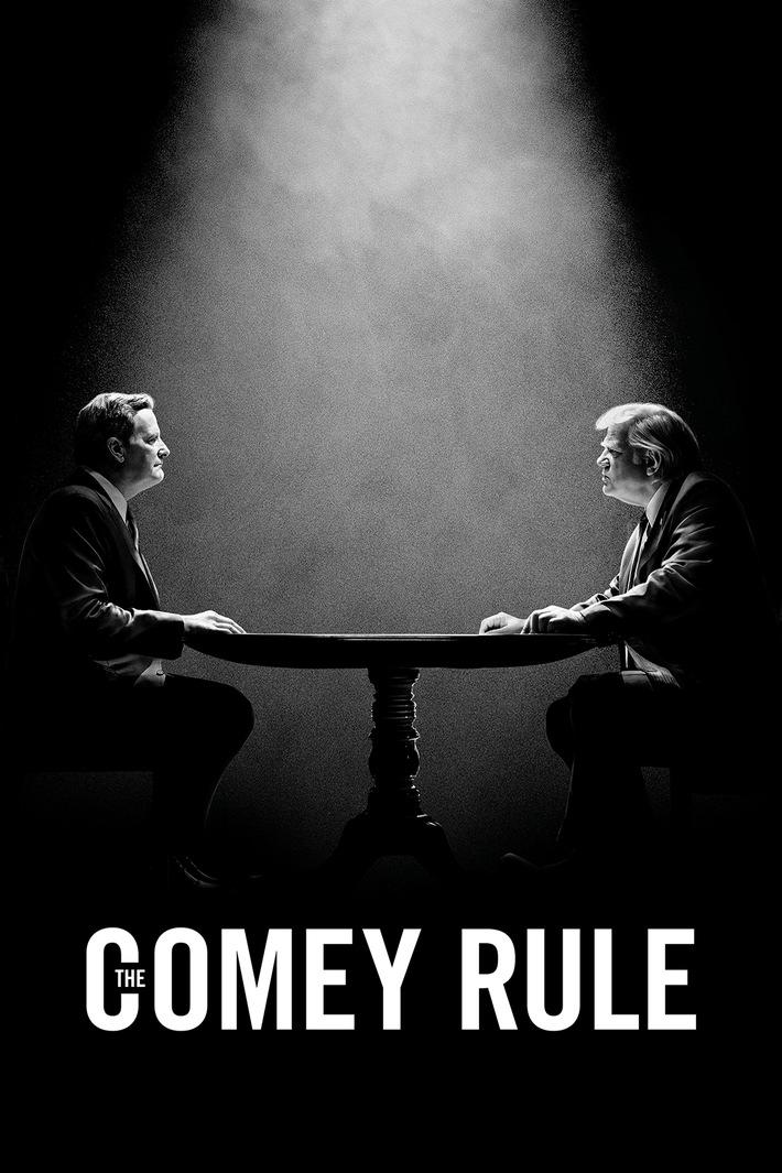 Sky_The Comey Rule.jpg