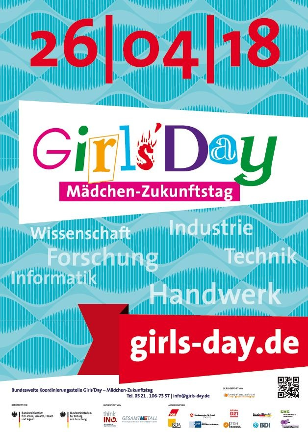 Flyer_Girlsday_2018