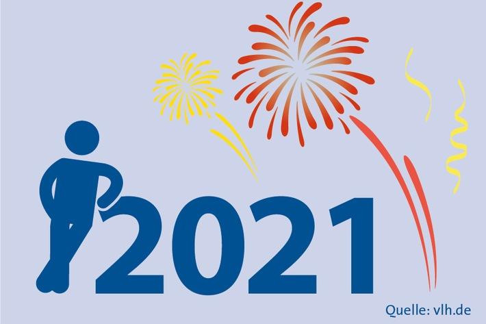 Steuererklärung: Vieles neu ab 2021   Niedersachsen ...