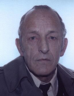 POL-F: 030105 -0023 Niederrad: Wer kennt den unbekannten Toten? (Bild beachten).