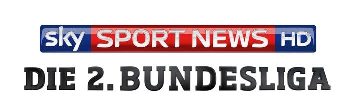 Sky Freitag Bundesliga