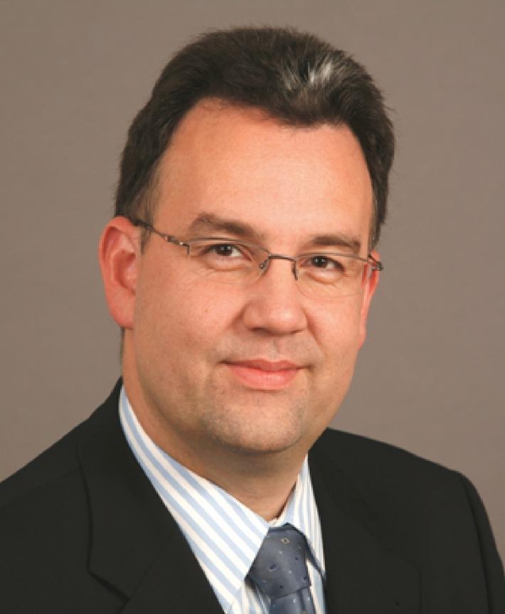 """Jörg Forthmann ist Geschäftsführer der Faktenkontor GmbH und Seminarleiter der MW Media Workshop GmbH. Sein nächstes Seminar """"Issue- und Reputationsmanagement"""" findet am 2. und 3. Juli 2018 in Hamburg statt. Weiterer Text über ots und www.presseportal.de/nr/104299 / Die Verwendung dieses Bildes ist für redaktionelle Zwecke honorarfrei. Veröffentlichung bitte unter Quellenangabe: """"obs/MEDIA WORKSHOP/Bildquelle: Jörg Forthmann"""""""