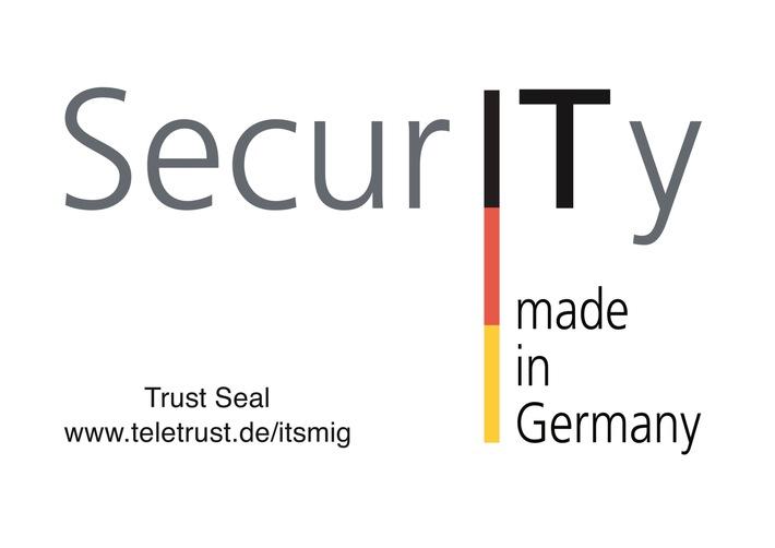 IT-Sicherheit: CompuGroup Medical Deutschland AG setzt auf Austausch mit anderen Unternehmen