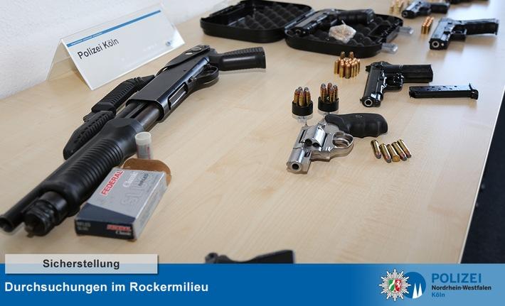Waffen 3 (OTS_3.jpg)