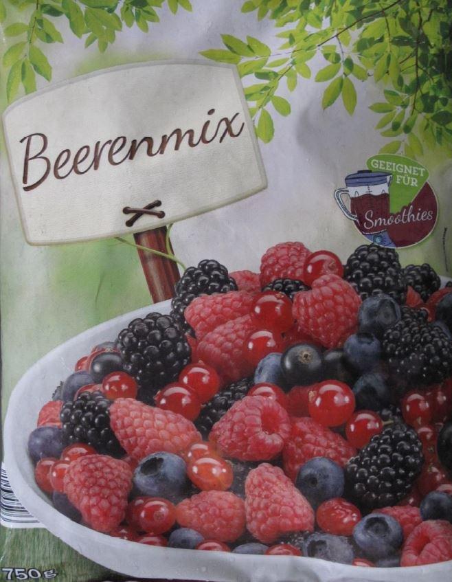 200821_Beerenmix 750g.jpg