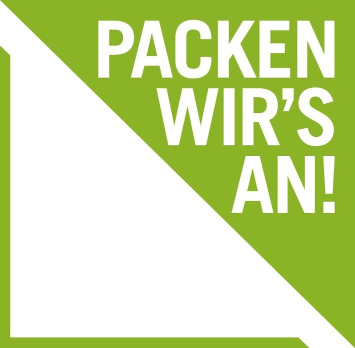 PackenWirsAn_Logo.jpg