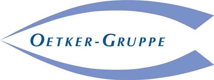 Logo Oetker-Gruppe_cmyk_600dpi.jpg