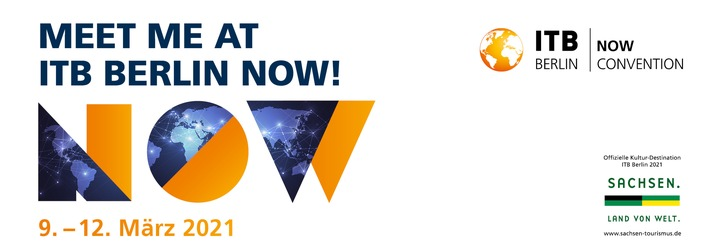 ITB2021_NOW_Convention_Header_DE.jpg