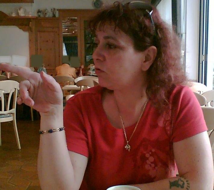 Andrea Kunz, Bild 4