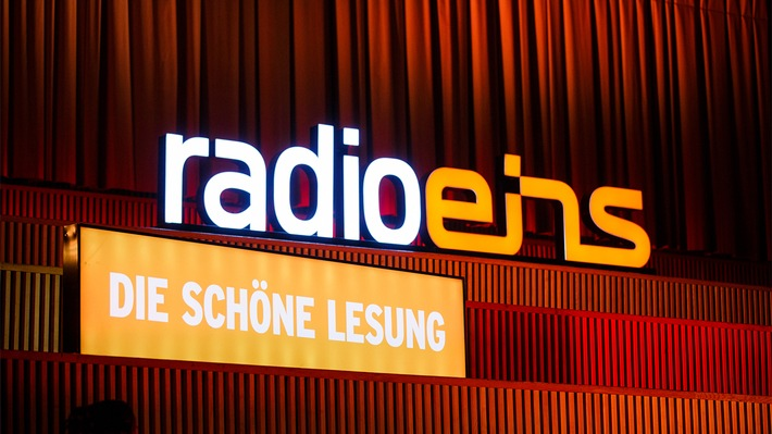 190204_radioeins_schoene_lesung_c_stefan_wieland.jpg