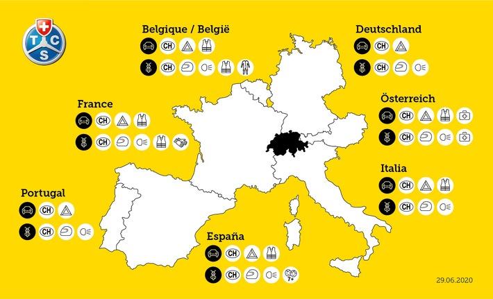 tcs-europaverkehrskarte.jpg
