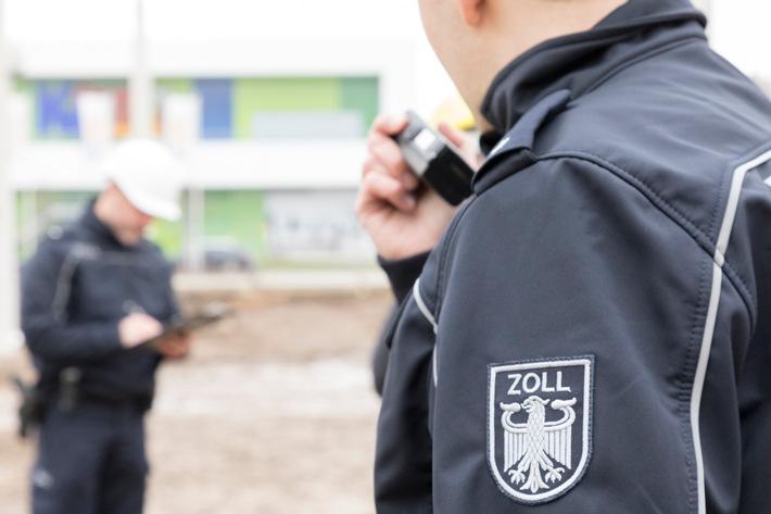 polizeipresse cloppenburg