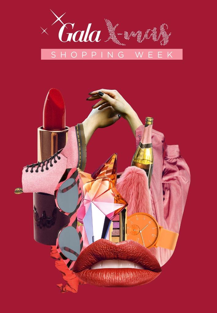 GALA_X-Mas_ShoppingWeek_2019[2].jpg