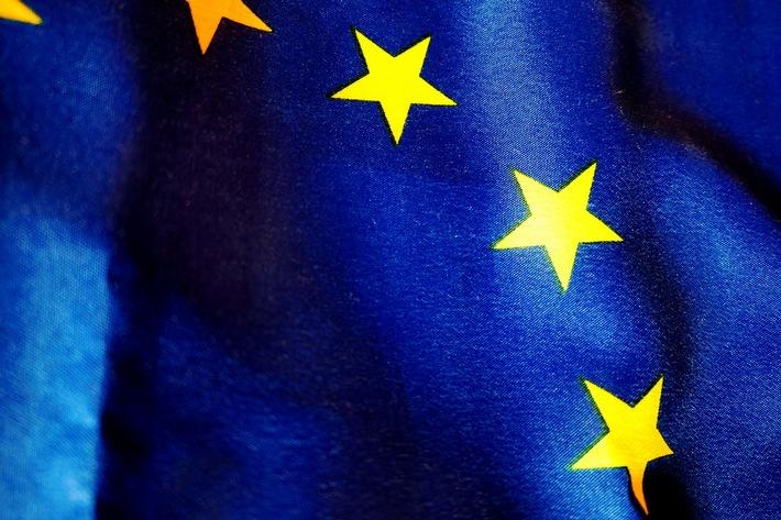 POL-PDNW: Europawahl in Neustadt - rumänisches Wahllokal im Osten Neustadts stark frequentiert