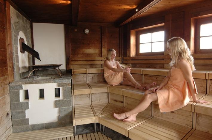 Strandspaziergänge, wohltuende Spa-Anwendungen und ganz viel Zeit zum Reden ? das bietet die Ostsee Schleswig-Holstein bei einer Mädels-Auszeit