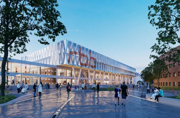 1_Digitales_Medienhaus_Planung_2020.jpg