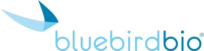 """bluebird bio präsentiert auf der 60. Jahrestagung der American Society of Hematology aktualisierte Daten aus klinischen Studien zur Gentherapie mit LentiGlobin. Die klinischen Programme der bluebird bio Gentherapien umfassen Studien zur Behandlung der zerebralen Adrenoleukodystrophie, der transfusionsabhängigen ß-Thalassämie und der Sichelzellkrankheit. Weiterer Text über ots und www.presseportal.de/nr/133038 / Die Verwendung dieses Bildes ist für redaktionelle Zwecke honorarfrei. Veröffentlichung bitte unter Quellenangabe: """"obs/bluebird bio"""""""
