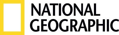 National Geographic Partners in Deutschland vereinbart exklusive Vermarktung von nationalgeographic.de durch Media Impact