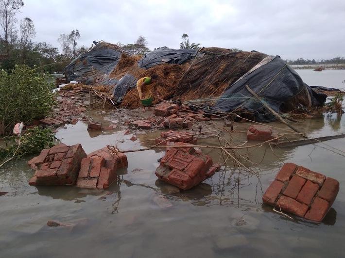 Zerstörung Zyklon Amphan_ADRA.jpg