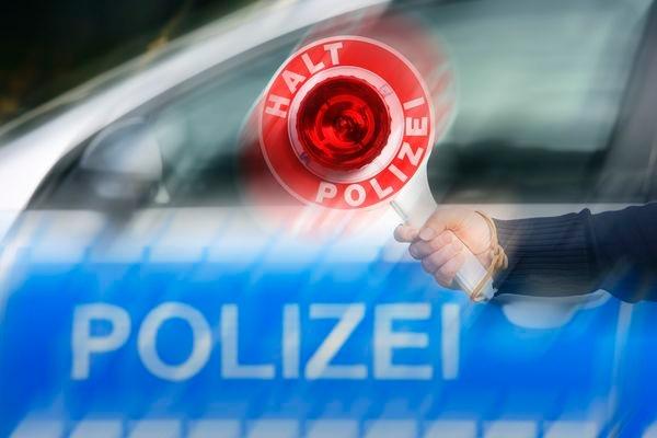 POL-REK: 1.000,- Euro Belohnung ausgelobt - Pulheim