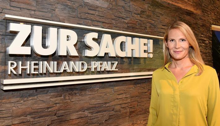 1_Zur_Sache_Rheinland_Pfalz_Schick_2015.jpg