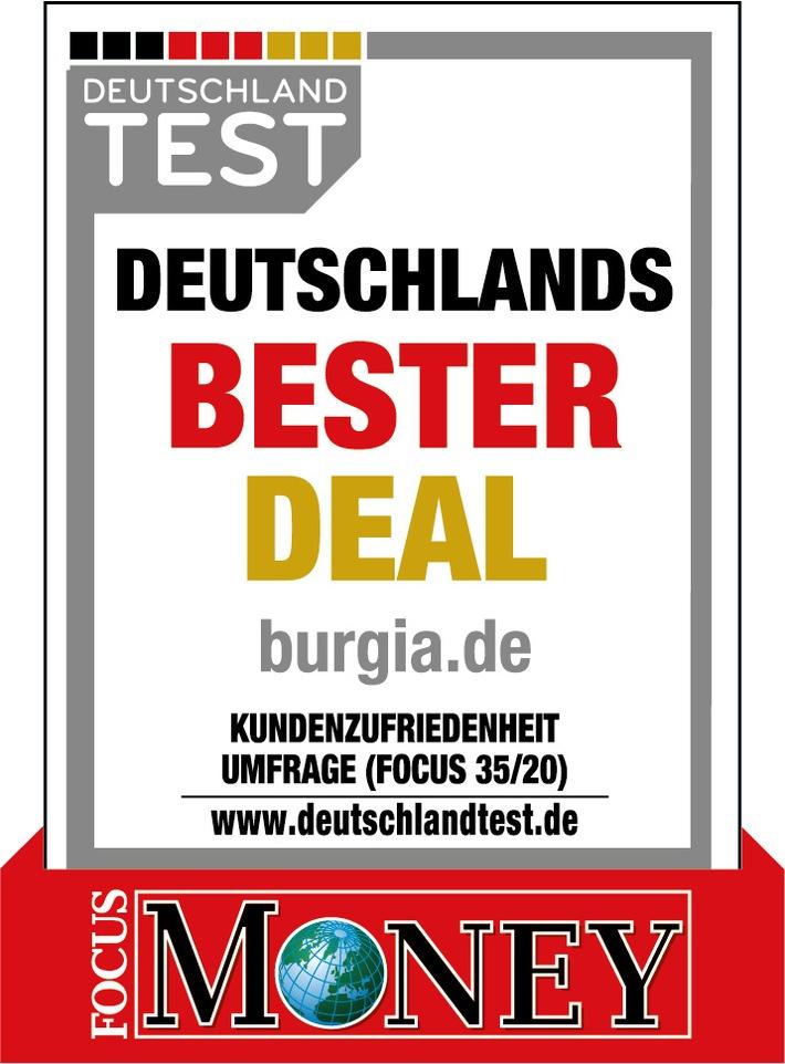 Bester-Deal_2020_burgia.de.jpg