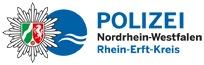 POL-REK: 2.000,- Euro Belohnung - Wesseling