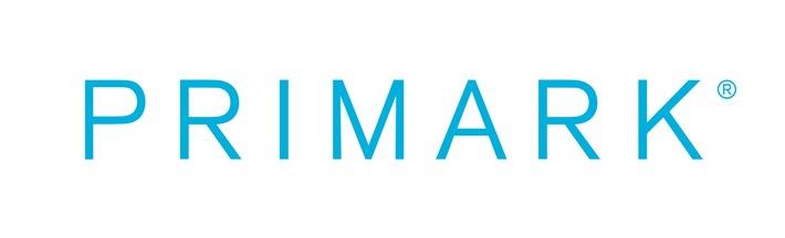Primark_Logo_RGB_Aqua.jpg