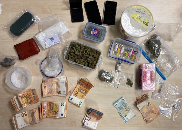 Drogenfund (FotoKollascheck.jpg)
