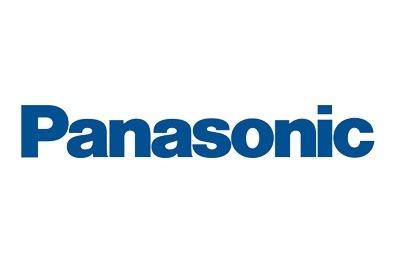 15 Jahre LUMIX - 15 Jahre Fotoinnovationen / Die Kameramarke von Panasonic setzt Trends statt ihnen nachzueifern