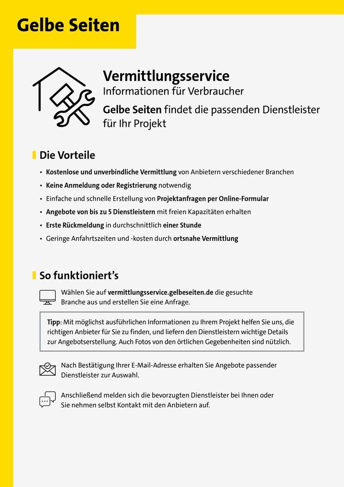 Gelbe_Seiten_Onepager_Vermittlungsservice_Verbraucher.jpg