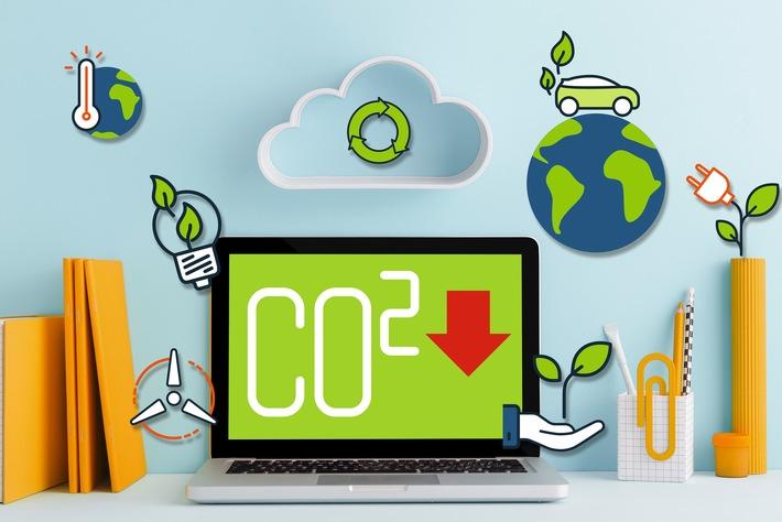 """250.000 Mal """"Ja!"""" zum Klimaschutz / E-Commerce-Unternehmen Onlineprinters erreicht Meilenstein"""