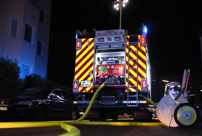 Symbolbild (c) Feuerwehr Bonn