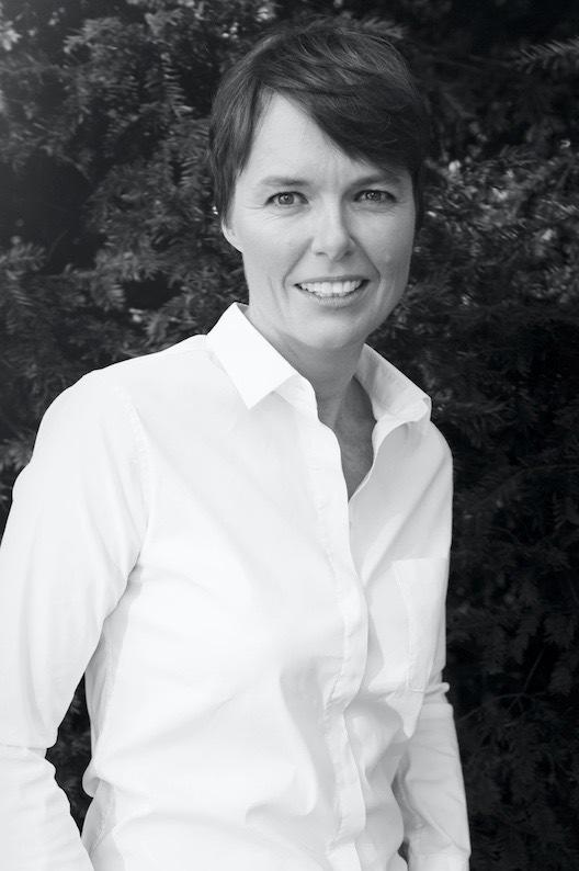 Gabriele Thiels Übernimmt Verantwortung Für A&W Architektur Und