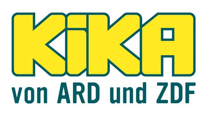 """Honorarfreie Verwendung gemäß AGB im redaktionellen Zusammenhang bei Nennung """"Bild: KiKA"""". Andere Verwendung nur nach Absprache: KIKA Unternehmenskommunikation Tel.: 0361/218-1826 mail: bildredaktion@kika.de Weiterer Text über ots und www.presseportal.de/nr/6535 / Die Verwendung dieses Bildes ist für redaktionelle Zwecke honorarfrei. Veröffentlichung bitte unter Quellenangabe: """"obs/Der Kinderkanal ARD/ZDF"""""""