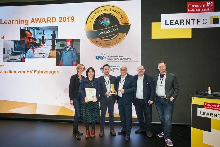 20015_AKD_Immersive Learning Award_Learntech 2020.jpg