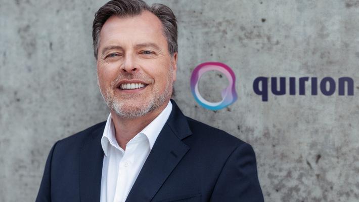Martin Daut, CEO quirion AG.jpg