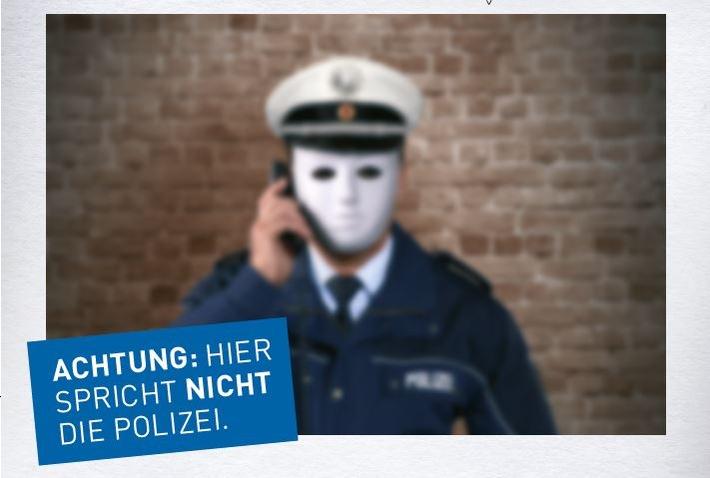 Falsche Polizeibeamte.JPG